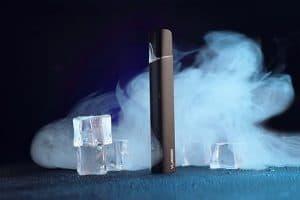 dejar de fumar.